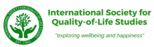 International Society for Quality-of-Life Studies