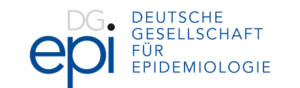German Society for Epidemiology (DGEpi)